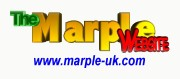 The Marple Website