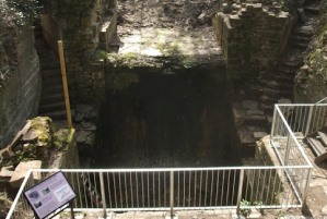 Mellor Archaeological Trust - Events